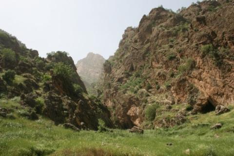وادي اكويان