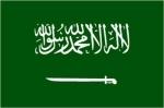 کونسوڵگەرى گشتى شانیشینى سعودى عەرەبى