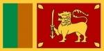 کونسوڵگەرى فەخری کۆمارى سۆشیالیستی دیموکراتی سریلانکا