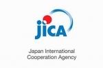 ئاژانسی هاریکاری نێودەوڵەتی ژاپۆن / جایکا